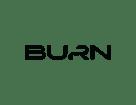 CF_BURN_BLACK