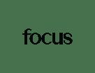 CF_FOCUS_BLACK
